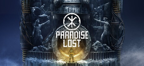 PARADISE LOST CRACK WITH TORRENT-GOG